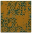 rug #1094301 | square faded rug