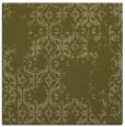 rug #1094318   square light-green rug