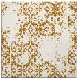 rug #1094325 | square traditional rug
