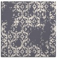 rug #1094336   square traditional rug