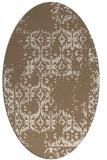 rockwell rug - product 1094494