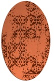 rockwell rug - product 1094554