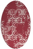 Rockwell rug - product 1094564