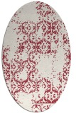 Rockwell rug - product 1094565