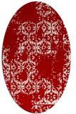rockwell rug - product 1094590