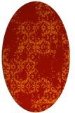 rockwell rug - product 1094594