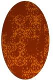 Rockwell rug - product 1094596