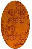 rockwell rug - product 1094597