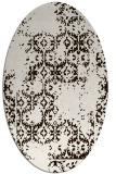 rockwell rug - product 1094638