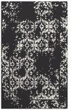 rug #1094712 |  traditional rug