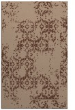 rug #1094724 |  traditional rug