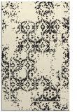 rug #1094731    traditional rug