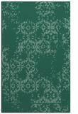 rug #1094762 |  traditional rug