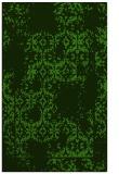 rug #1094769    traditional rug