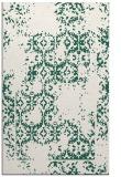 rug #1094843 |  traditional rug