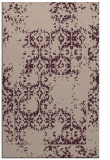 rockwell rug - product 1094870