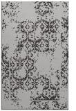 rug #1094898 |  traditional rug
