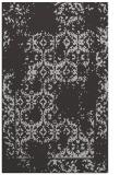 rug #1094922 |  traditional rug