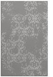 rug #1094924 |  traditional rug