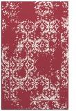 Rockwell rug - product 1094932