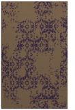 rug #1094951 |  faded rug