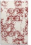 rug #1094969 |  traditional rug