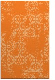 rug #1094980 |  damask rug
