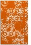 rug #1094987 |  traditional rug