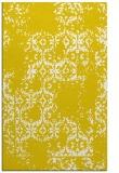 rug #1094999 |  traditional rug