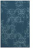 rug #1095016 |  traditional rug