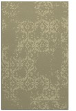 rug #1095049 |  traditional rug