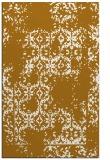 rug #1095060 |  traditional rug