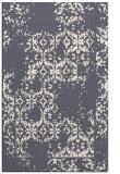 rug #1095072 |  traditional rug