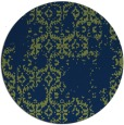 rug #1095118 | round rug