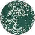 rockwell rug - product 1095210