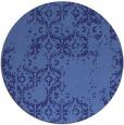 Rockwell rug - product 1095372