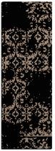 rockwell rug - product 1095454