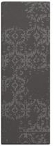 rockwell rug - product 1095594