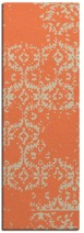 rockwell rug - product 1095654