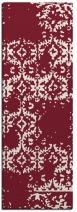 rockwell rug - product 1095666