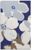 rug #109569 |  blue natural rug