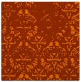 rug #1095813   square traditional rug