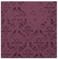 rug #1095985 | square faded rug