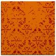 elone rug - product 1096066