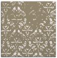 rug #1096122 | square beige traditional rug