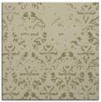 rug #1096161 | square traditional rug