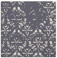 rug #1096177 | square faded rug