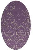 elone rug - product 1096362