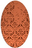 elone rug - product 1096395