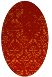 elone rug - product 1096435